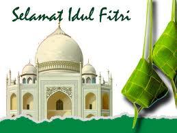 gambar dari rumahislami.blogspot.com